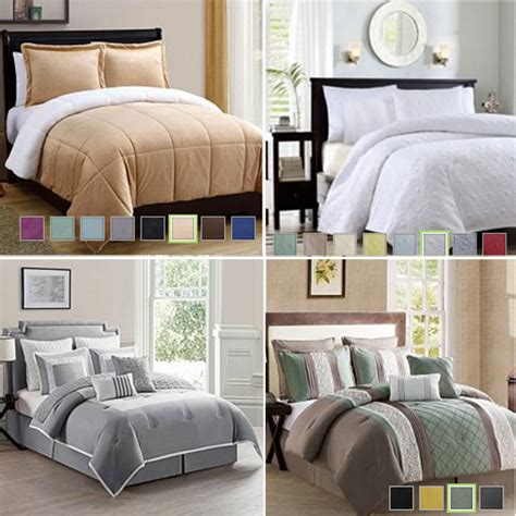 Kohls Bedding Sets Sale Kohl S Home Sale Comforter Sets 53 99 After Kohl S Reg 250 Coupons 4 Utah