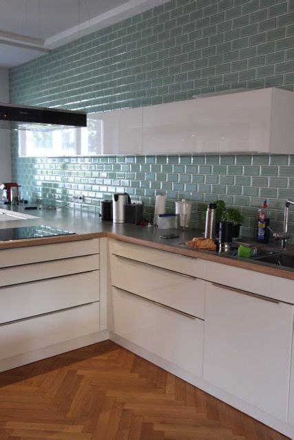 kitchen wandfliese designs 166 best metrofliesen subwaytiles images on