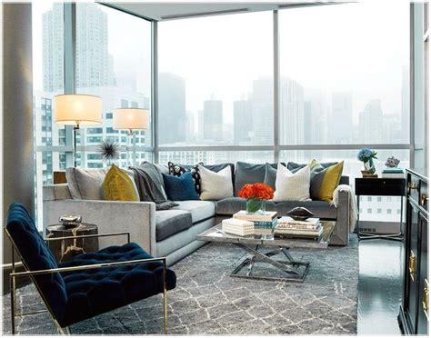 wohnzimmer modern einrichten wohnzimmer einrichten alt und modern hauptdesign