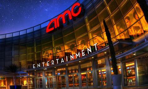 amc theatres deal will create biggest movie theatre amc theatres movies in buffalo groupon