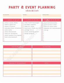 Event Planning To Do List Template by 25 Best Ideas About Event Planners On Event