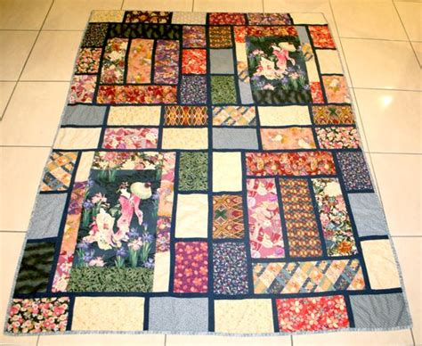 Free Japanese Quilt Patterns by 1000 Images About Japanese Inspired Quilt On Kimonos Fathers Day Presents And