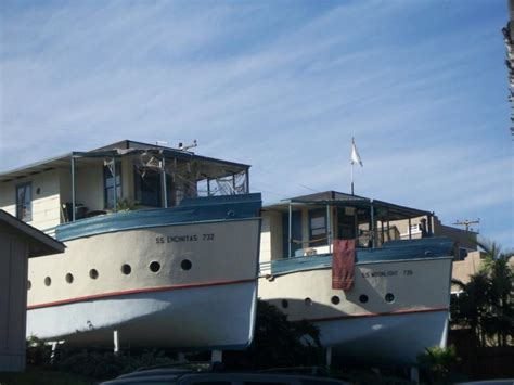 boat houses encinitas it s official encinitas boat houses are a part of history