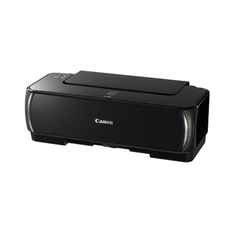 download resetter canon ip1900 series download driver canon ip1800 windows 7 64 bit