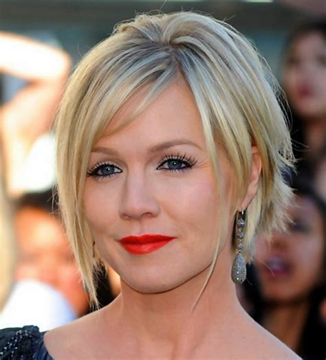 short hairstyles with side swept bangs for women over 50 sassy short hair cut