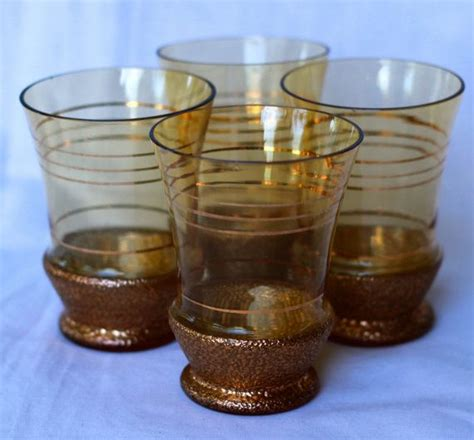 classic barware 16 best images about vintage barware retro barware on