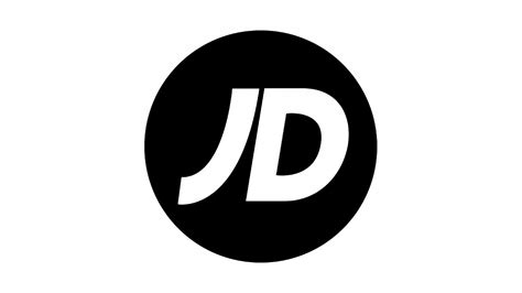 j d jd sports fashion appoints pr and communications manager
