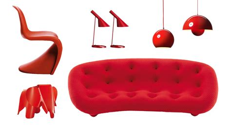 Wandfarbe Rot by Farbe Rot Bei Der Raumgestaltung Als Wandfarbe Richtig