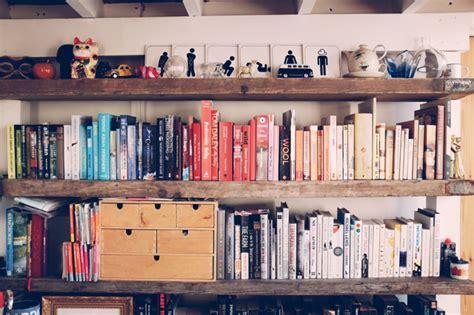libreria universitaria pescara libreria universitaria pescara italiana di cultura