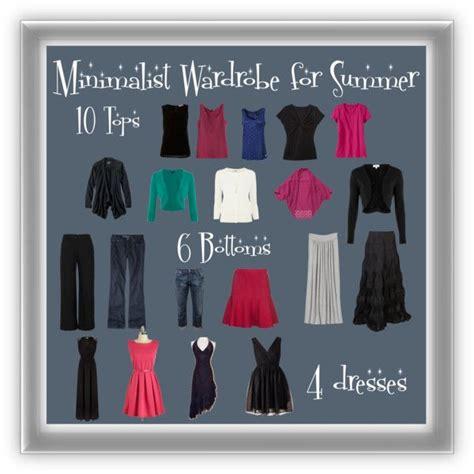 basiques garde robe les 25 meilleures id 233 es de la cat 233 gorie garde robe