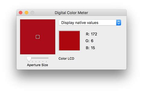 colors app how to choose the best colors for app design in sketch