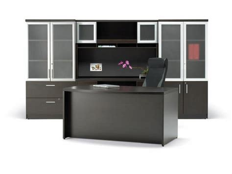 equipement de bureau equipement de bureau joliette canpages