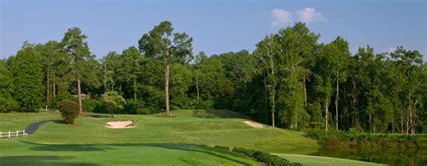 georgia golf courses best public named best public golf course in augusta