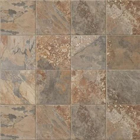 laminate stone  flooring images  pinterest laminate floor tiles floating floor