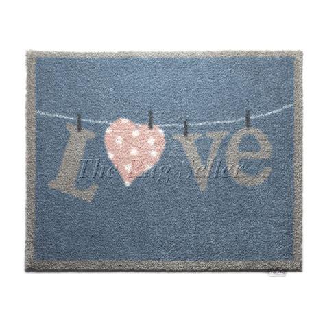 hug a rug sally swannell designer hug rug barrier mats