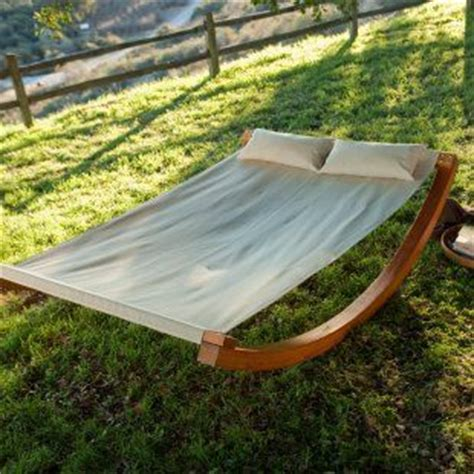 25 best hammock ideas on backyard hammock
