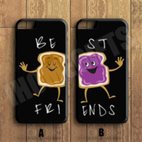 Jelly Tribal For Iphone best best friend cases for iphone 6 products on wanelo