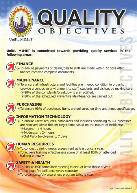 Offer Letter Unikl quality objective choice image cv letter and
