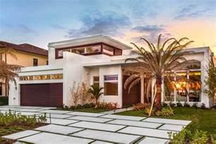 maison de luxe design feria