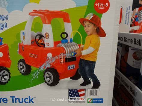 little tikes fire truck bed little tikes thomas the train bed lookup beforebuying