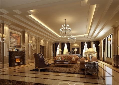 luxury home interior designs 40 luxurious interior design for your home