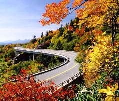 most beautiful roads in america leah s bloggity blog america s most beautiful roads