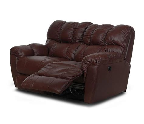 Berkline Leather Reclining Sofa by Berkline Recliner Parts Images Frompo 1