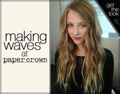 courtney kerrs waves with braids how to courtney kerr shoulder length bob hair pinterest