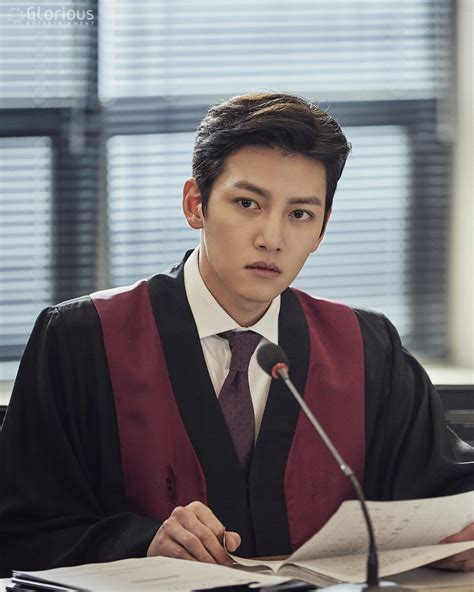film drama korea vire prosecutor drama even more behind scenes photos of ji chang wook in