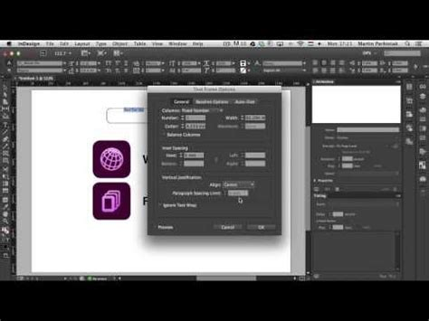 tutorial indesign digital publishing 42 best images about education interactive pdfs on