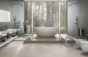 glaswand für dusche sanviro badezimmerarmaturen badewanne