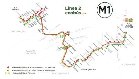 horario de servicio del metro horario de servicio del metro newhairstylesformen2014 com