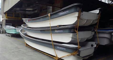 panga boat canada kraken boats home facebook