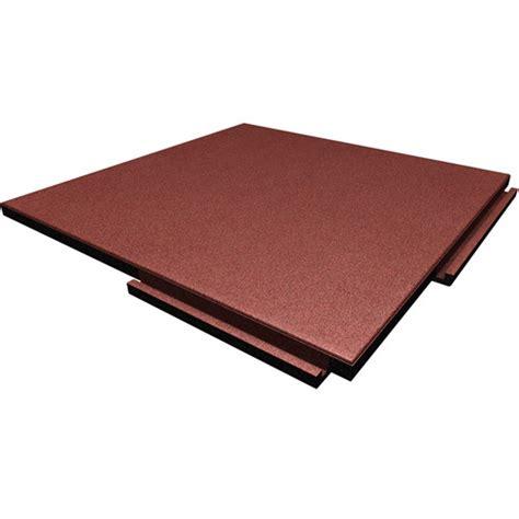 Roof Mats by Deck Tiles Rooftop Tiles Roof Deck Tiles Roof Flooring