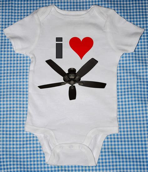 Ceiling Fans And Babies by Ceiling Fans Children S Clothing Accessories