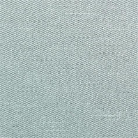 aqua upholstery fabric aqua solid damask upholstery fabric