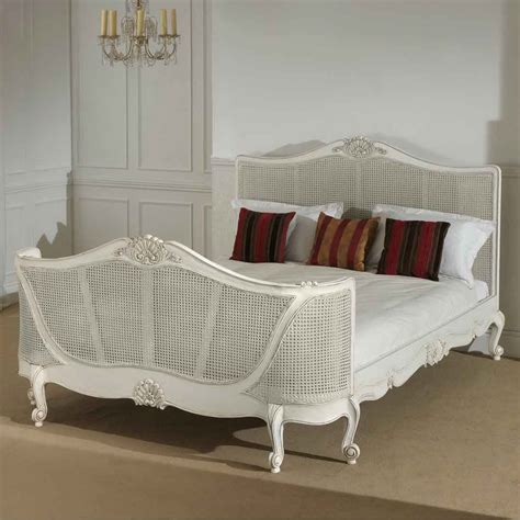 wicker bedroom rattan bedroom furniture discontinued pier one pier