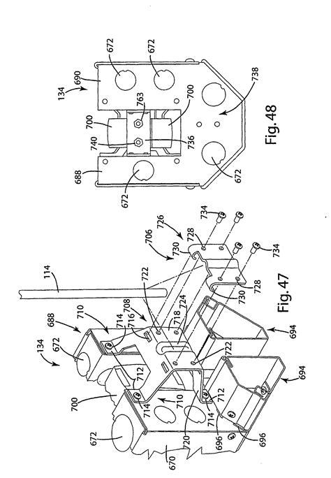 hayward ecostar wiring diagram hayward power