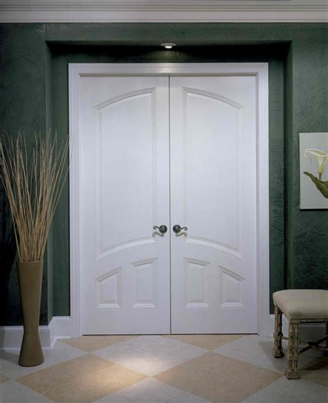 master bedroom door design interior double door ravindra chavan linkedin