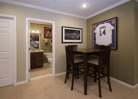 small basement designs how to choose the best small finished basement ideas tedx decors