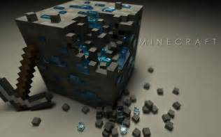 minecraft wallpapers fan art show your creation