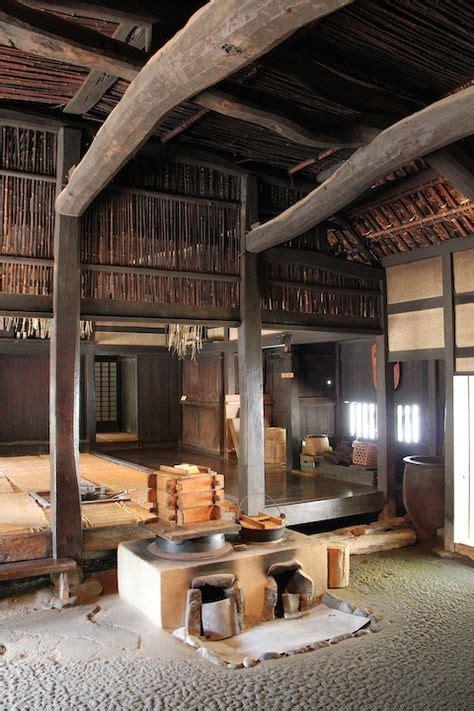 Tokyo House Rutland by The World S Catalog Of Ideas