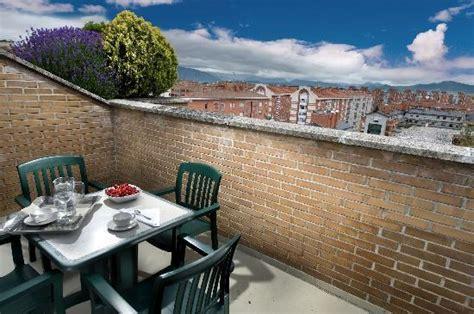 imagenes terrazas hermosas bonitas terrazas fotograf 237 a de sercotel apartamentos