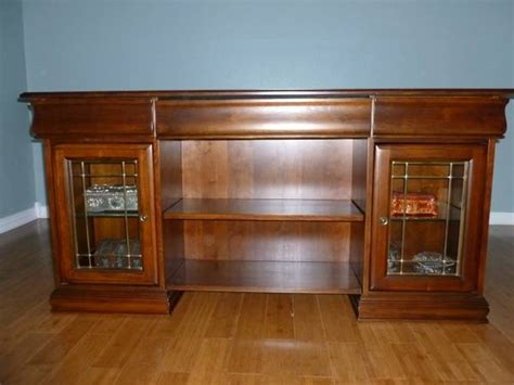 Glen Eagle Ashley Furniture For Sale Glen Eagle Desk