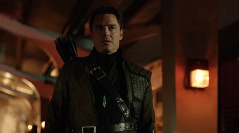 top 3 reasons not to resurrect moira queen on arrow cultjer top 3 reasons to resurrect tommy merlyn on arrow cultjer