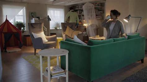wohnzimmermöbel angebote ikea wohnzimmer neu gestaltet 24 stunden bei familie