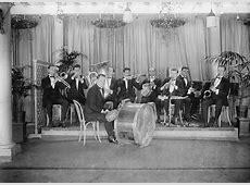 1920s in jazz - Wikipedia 1920s Jazz
