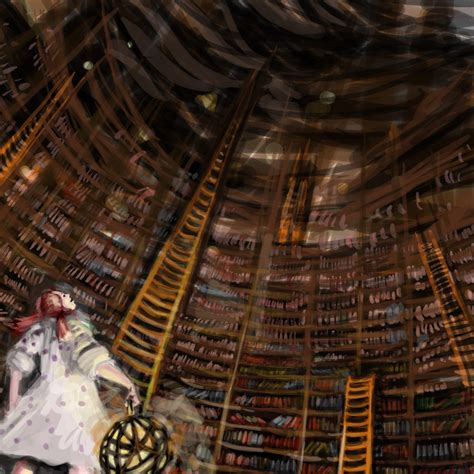 antique pattern library com the library by yakkingyetis on deviantart