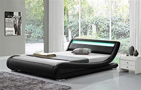 king size letto letto king size misure e prezzi di questa tipologia di letti