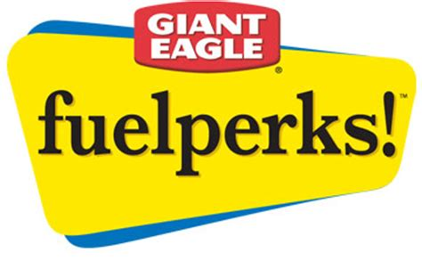 Giant Eagle Gift Card Fuelperks - rules regulations save giant eagle